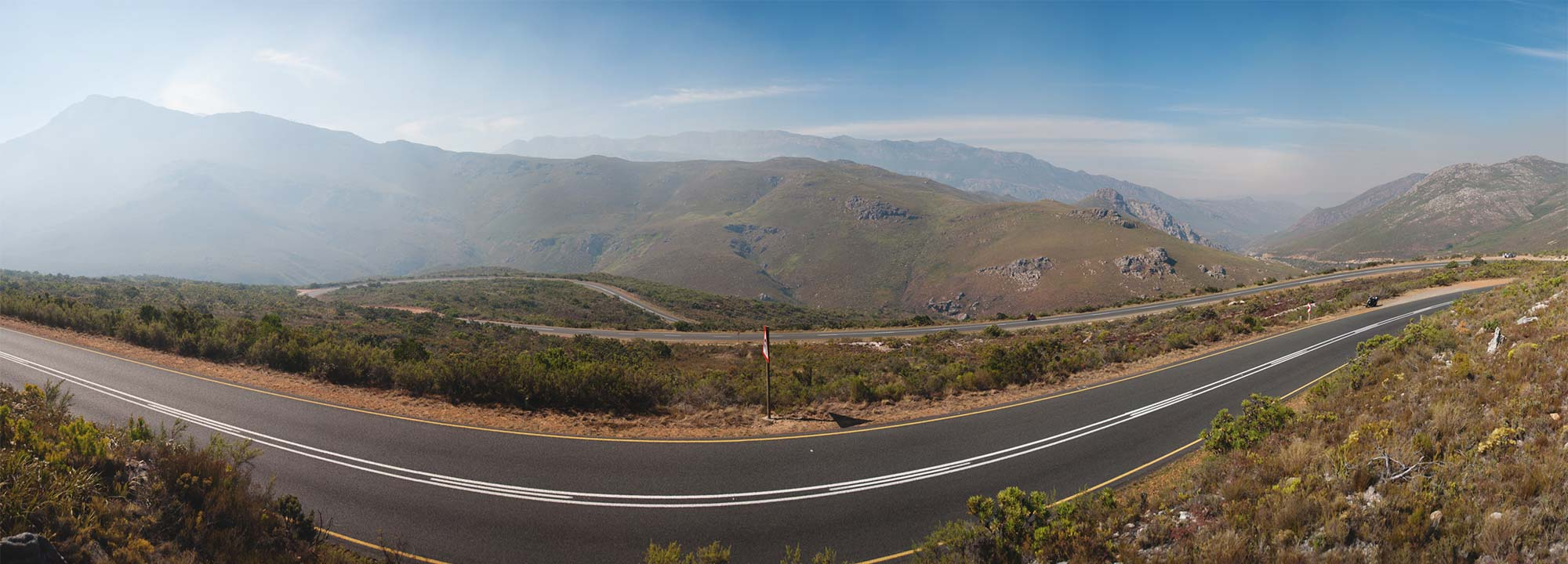 franschhoek-pass-wolf-moto-motorcycle-wide-angle-corners